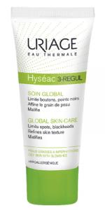 product_main_uriage-hyseac-3-regul