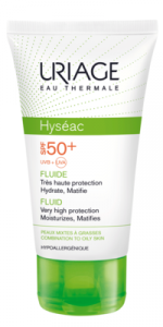 product_main_uriage-hyseac-fluide-spf50-150x300 crème