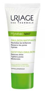 product_main_uriage-hyseac-mat-150x300 beauté dans Soins